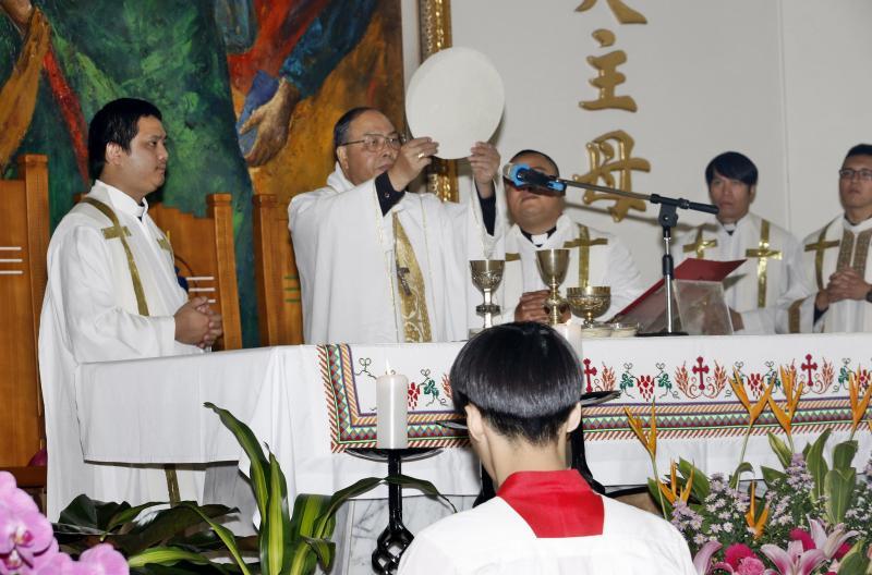 https://hualien.catholic.org.tw/uploads/tadgallery/2019_12_09/3350_1081207047.JPG