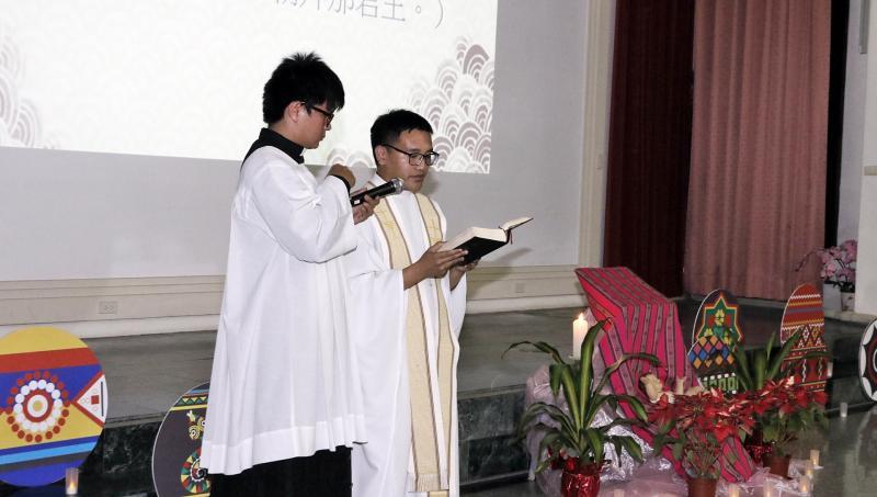 https://hualien.catholic.org.tw/uploads/tadgallery/2020_01_09/3356_20200106-2003.JPG