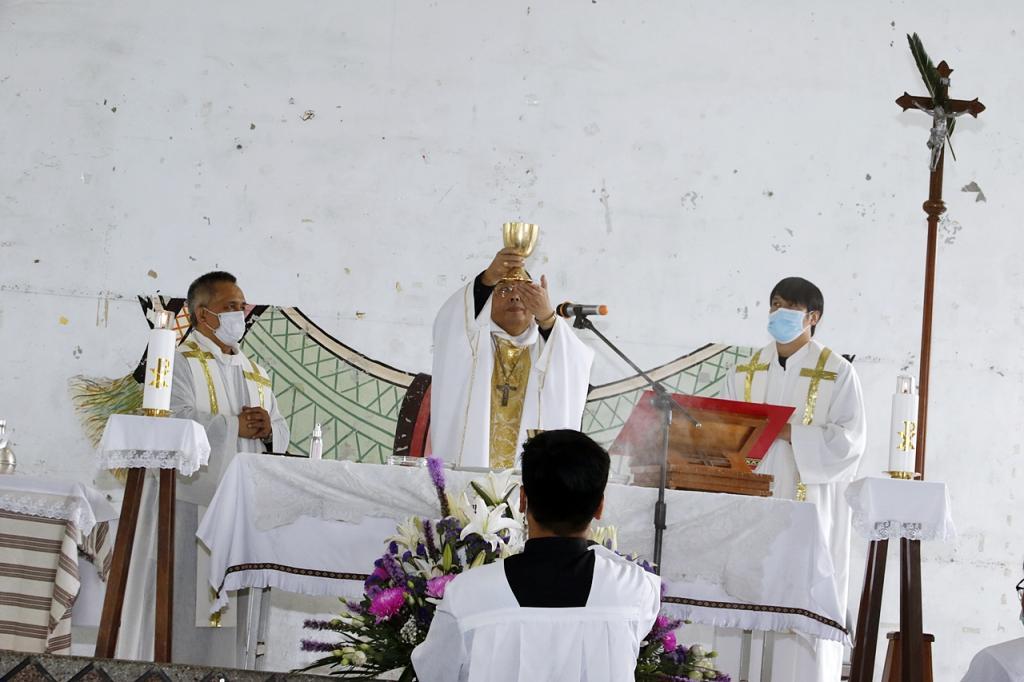 https://hualien.catholic.org.tw/uploads/tadgallery/2020_04_15/3418_20200407015.JPG