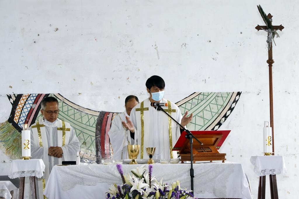 https://hualien.catholic.org.tw/uploads/tadgallery/2020_04_15/3419_20200407016.JPG