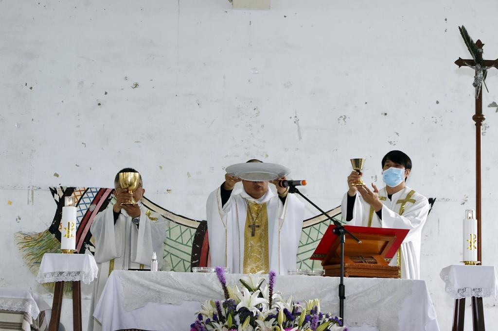https://hualien.catholic.org.tw/uploads/tadgallery/2020_04_15/3421_20200407018.JPG