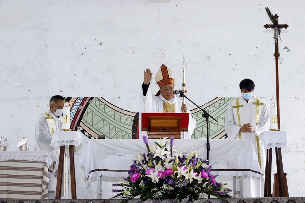 https://hualien.catholic.org.tw/uploads/tadgallery/2020_04_15/3425_20200407022.JPG