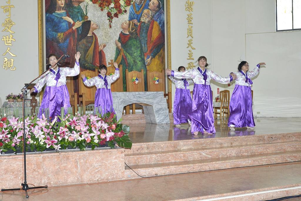 https://hualien.catholic.org.tw/uploads/tadgallery/2020_07_29/3479_1090729038.JPG