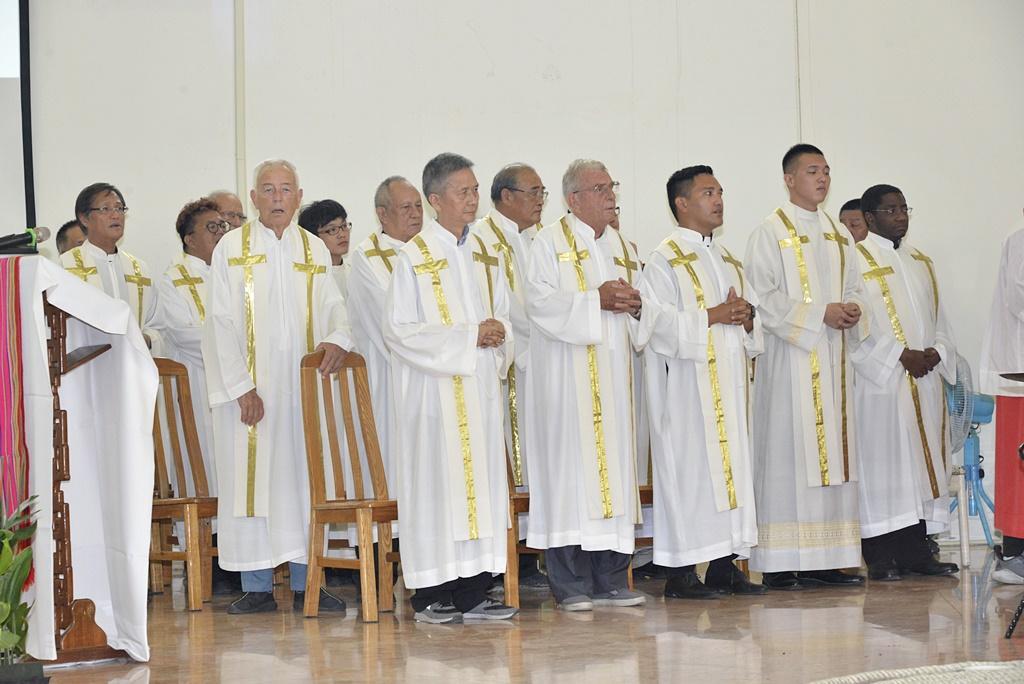 https://hualien.catholic.org.tw/uploads/tadgallery/2020_07_29/3513_1090729006.JPG