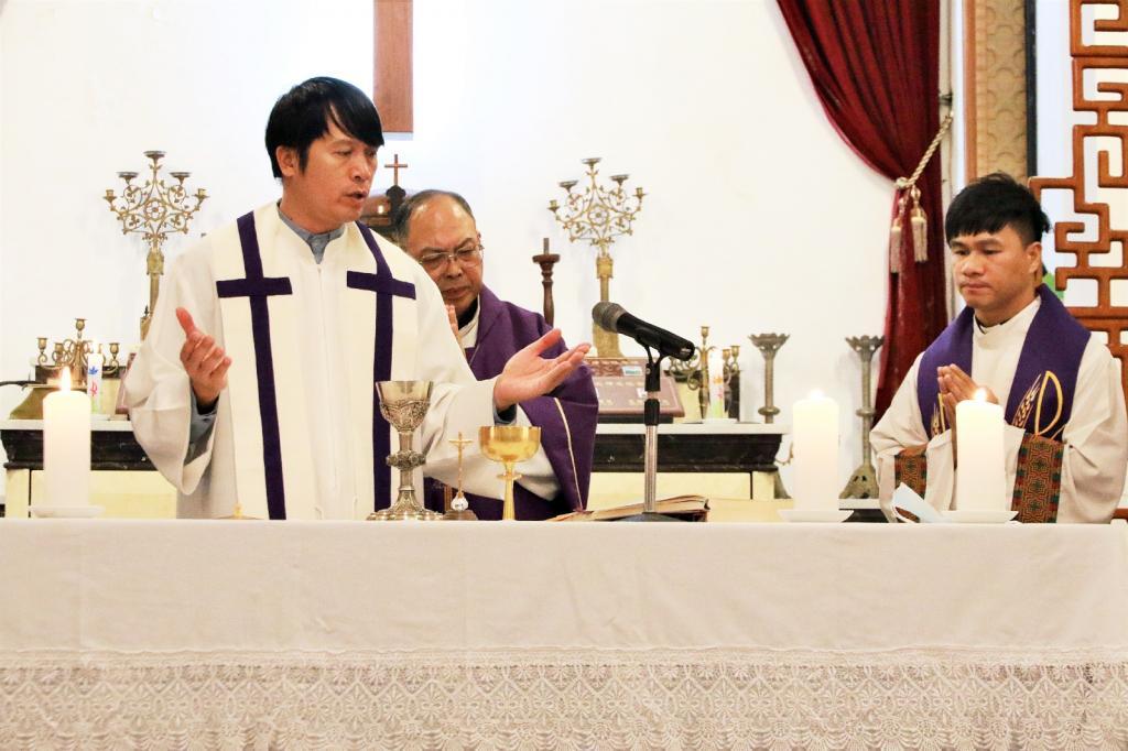 https://hualien.catholic.org.tw/uploads/tadgallery/2020_11_05/3646_1091103013.JPG