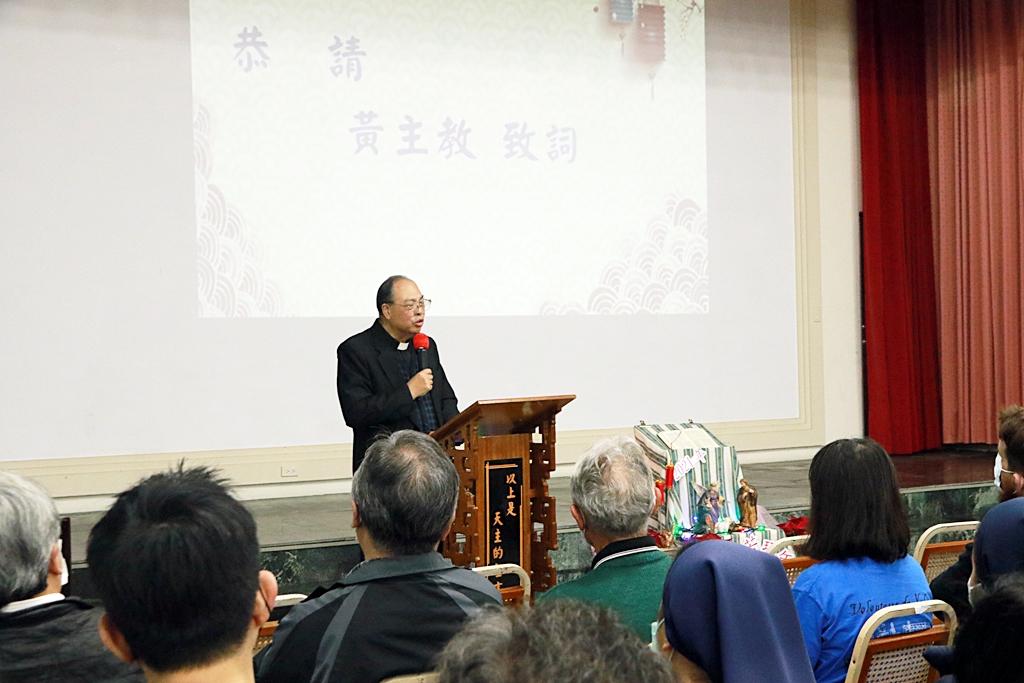 https://hualien.catholic.org.tw/uploads/tadgallery/2021_01_04/3799_20210104001.JPG