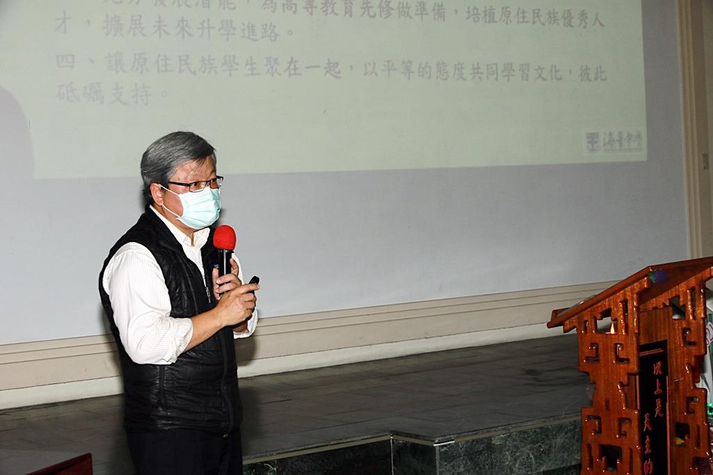 https://hualien.catholic.org.tw/uploads/tadgallery/2021_01_04/3801_20210104003.JPG