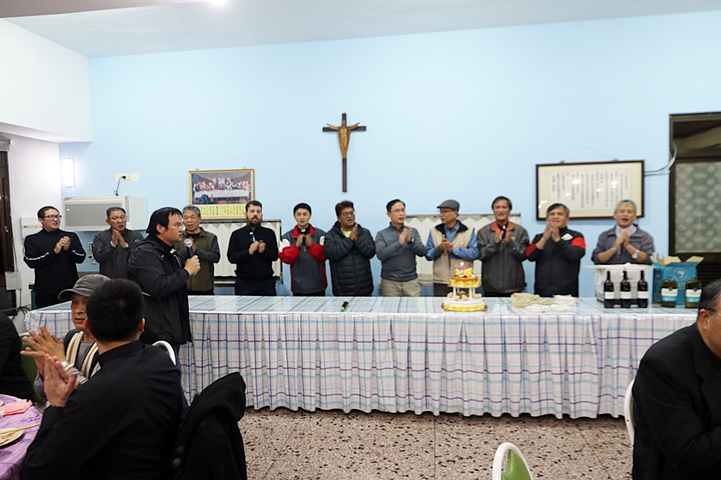 https://hualien.catholic.org.tw/uploads/tadgallery/2021_01_04/3815_20210104022.JPG