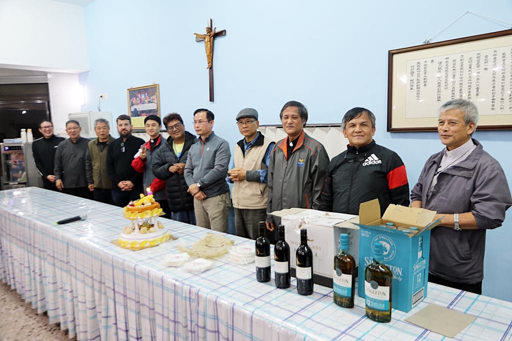 https://hualien.catholic.org.tw/uploads/tadgallery/2021_01_04/3821_20210104028.JPG