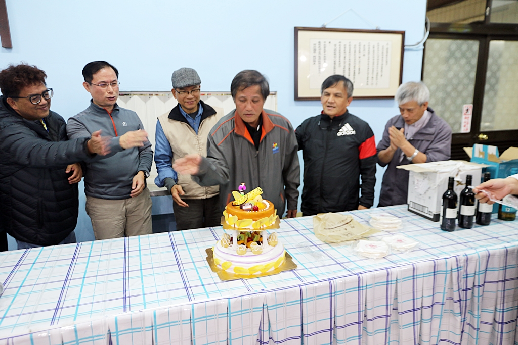 https://hualien.catholic.org.tw/uploads/tadgallery/2021_01_04/3822_20210104029.JPG