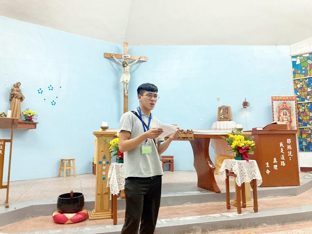 https://hualien.catholic.org.tw/uploads/tadgallery/2021_02_24/3863_20210201008.jpg