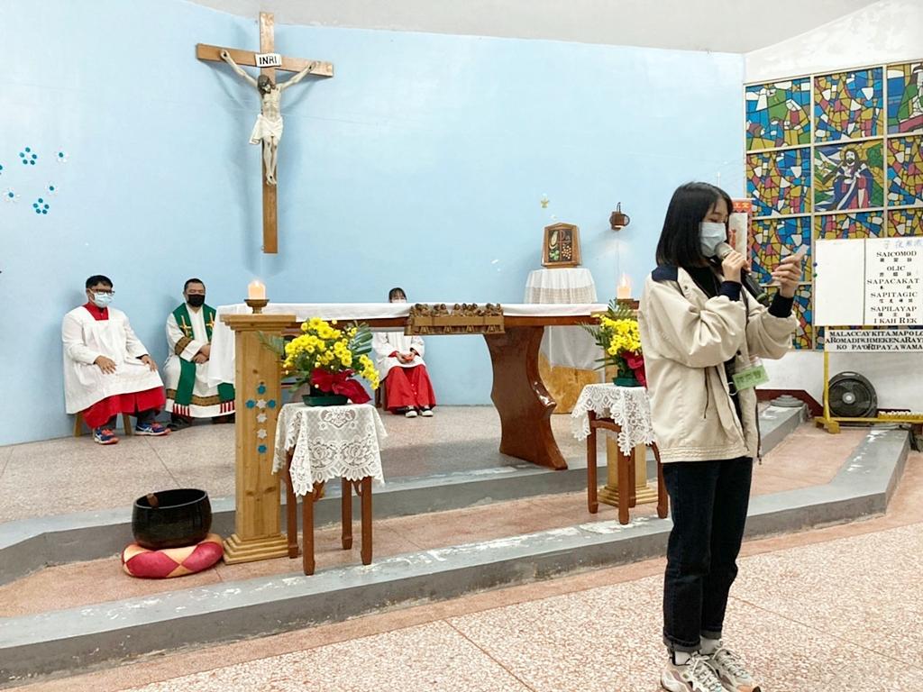 https://hualien.catholic.org.tw/uploads/tadgallery/2021_02_24/3867_20210201012.jpg