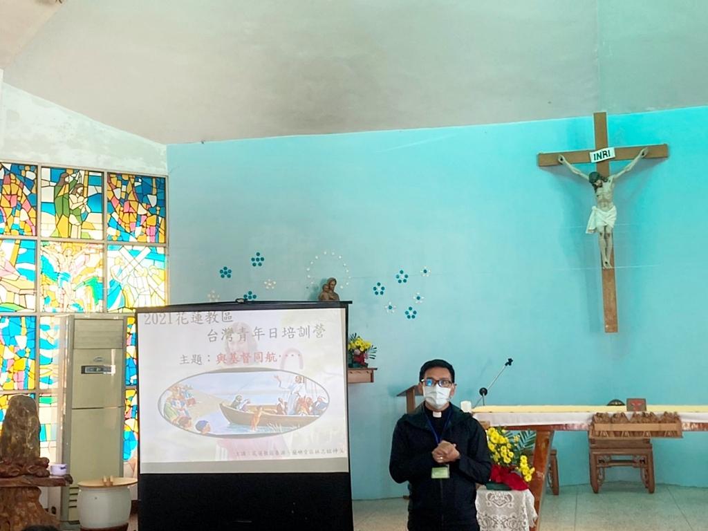 https://hualien.catholic.org.tw/uploads/tadgallery/2021_02_24/3869_20210201014.jpg