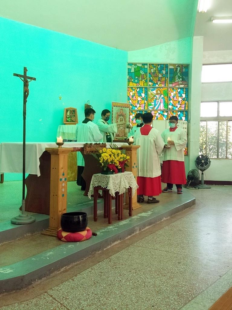 https://hualien.catholic.org.tw/uploads/tadgallery/2021_02_24/3875_20210201020.jpg