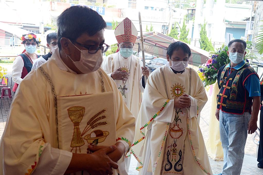 https://hualien.catholic.org.tw/uploads/tadgallery/2021_03_30/3977_20210330005.JPG