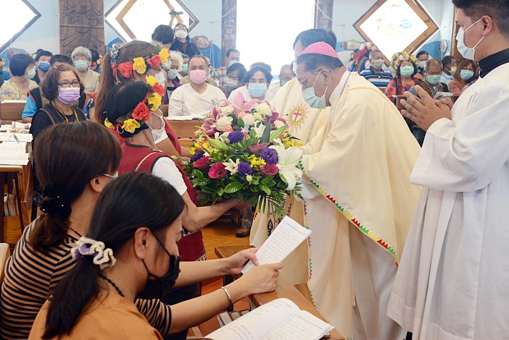 https://hualien.catholic.org.tw/uploads/tadgallery/2021_03_30/3985_20210330013.JPG