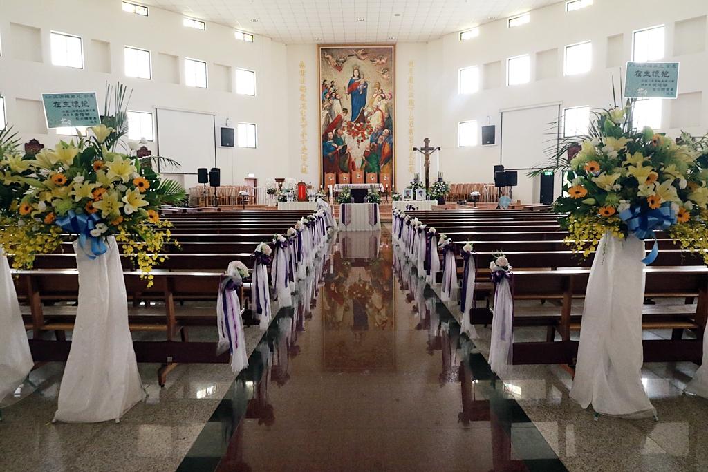 https://hualien.catholic.org.tw/uploads/tadgallery/2021_04_06/4105_20210402010.JPG