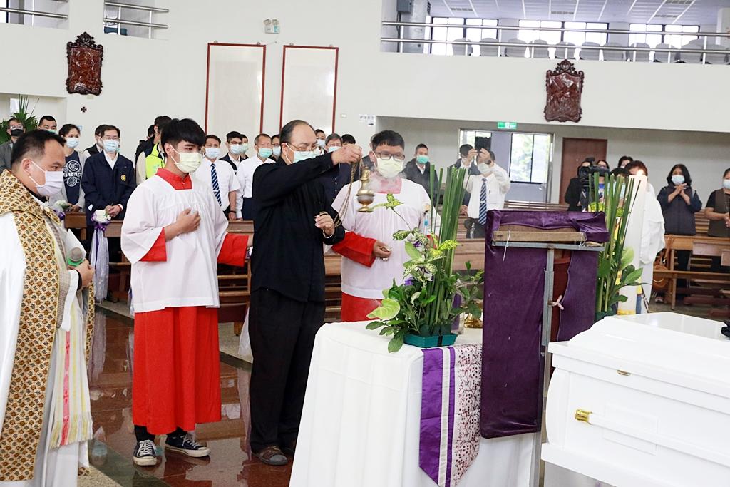 https://hualien.catholic.org.tw/uploads/tadgallery/2021_04_06/4106_20210402013.JPG