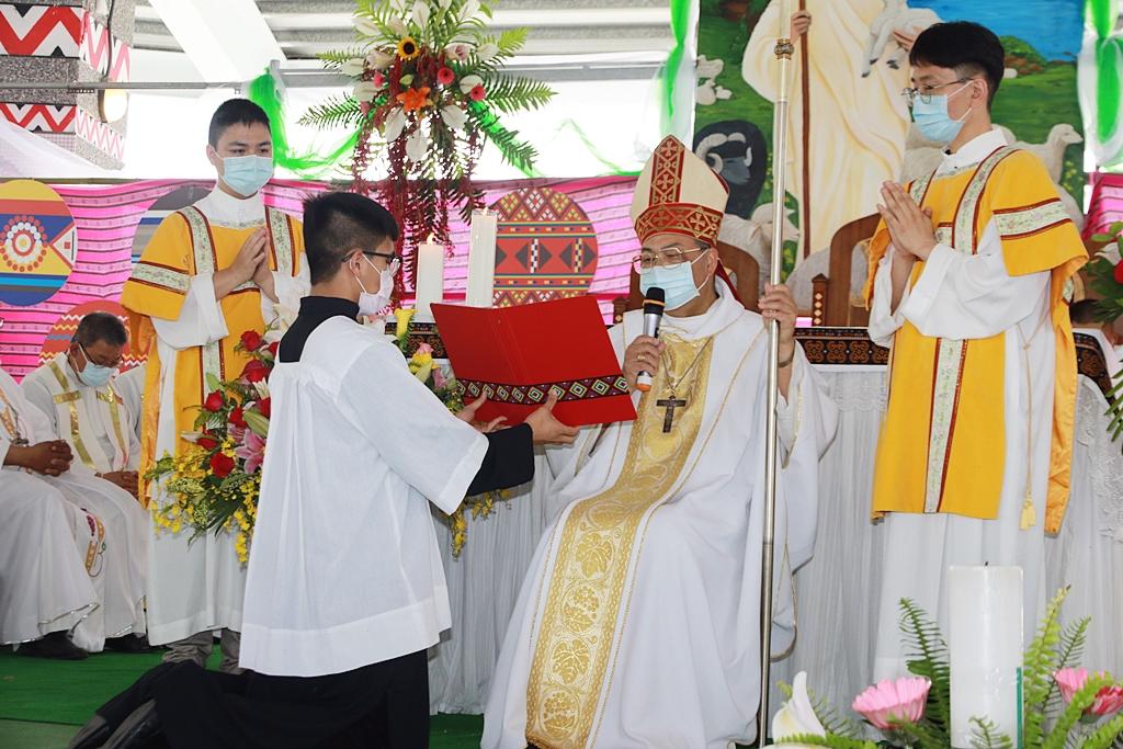 https://hualien.catholic.org.tw/uploads/tadgallery/2021_04_24/4143_20210424017.JPG