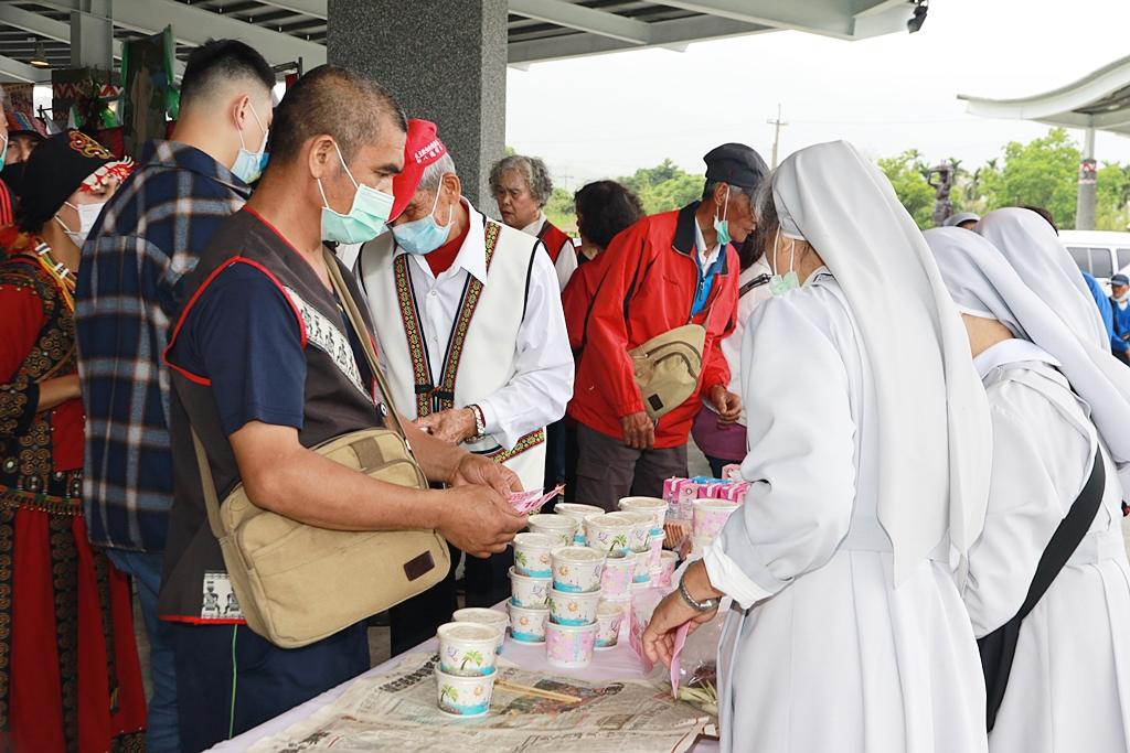 https://hualien.catholic.org.tw/uploads/tadgallery/2021_04_24/4161_20210424037.JPG