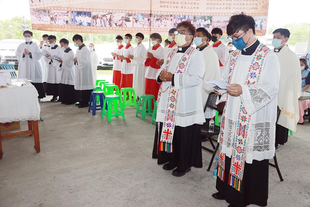 https://hualien.catholic.org.tw/uploads/tadgallery/2021_04_25/4130_20210424004.jpg