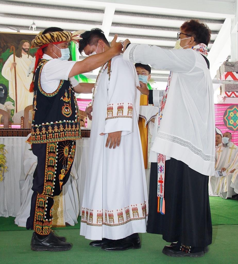 https://hualien.catholic.org.tw/uploads/tadgallery/2021_04_25/4178_20210424056.jpg
