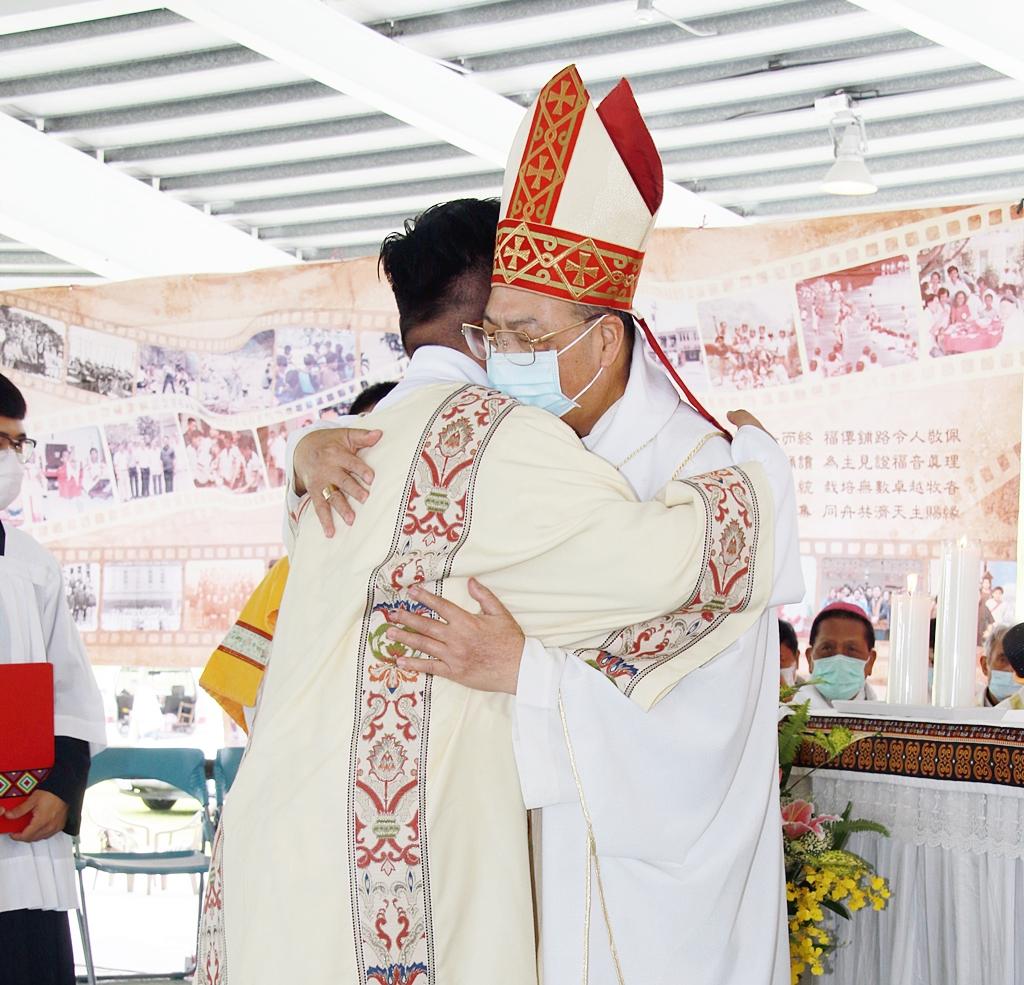 https://hualien.catholic.org.tw/uploads/tadgallery/2021_04_25/4190_20210424059.jpg