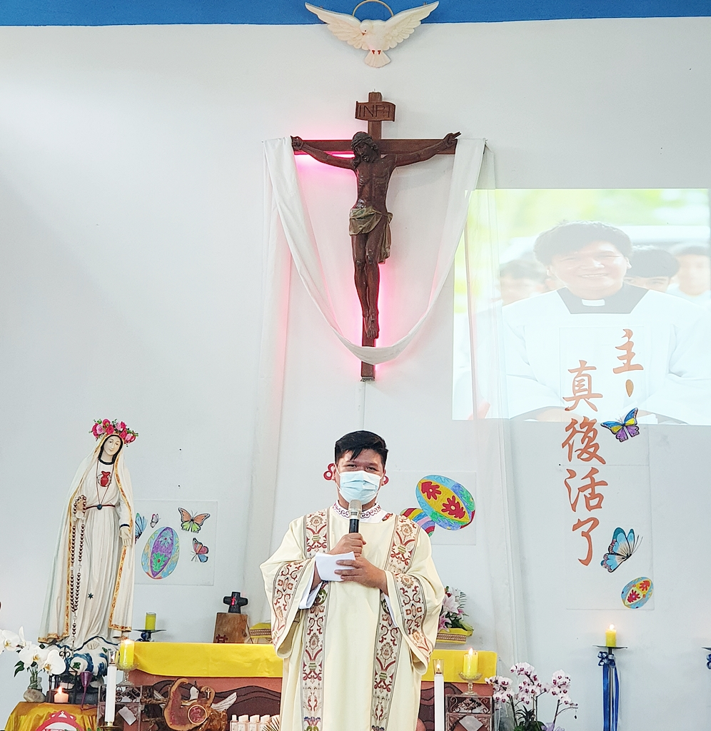 https://hualien.catholic.org.tw/uploads/tadgallery/2021_04_25/4197_20210424066.jpg