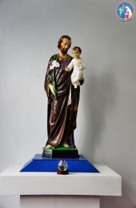 豐濱_聖母堂