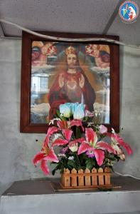 新社_聖思定堂