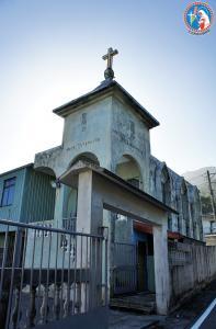 東興_聖瑪谷堂