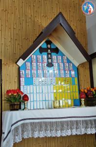 大橋_聖伯多祿堂